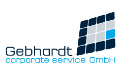 Gebhardt corporate service GmbH
